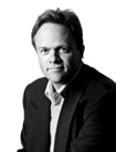 Bjørn Olstad
