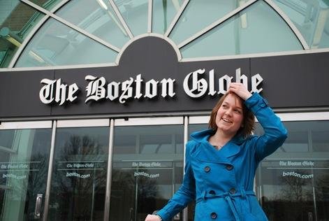 Boston Globe_001