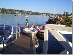 Sommer i Oslo 2008c 006