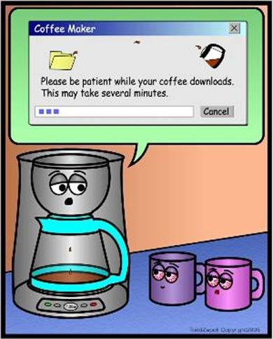 zap_downloadingcoffee