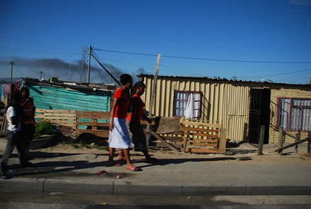 president valg i sør afrika